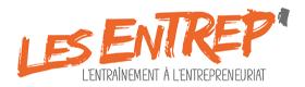 Extranet Les Entrep'